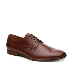 aldo shan oxford  designer prada shoes fashion style