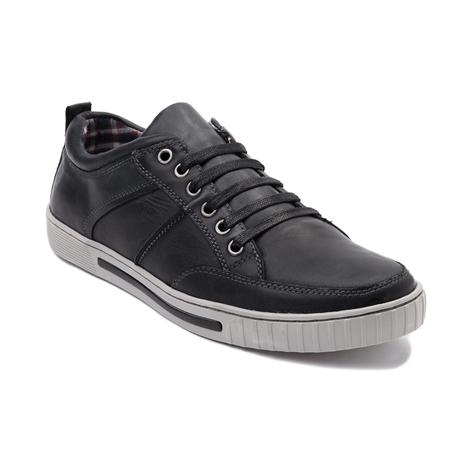 b3ea75f0971 Mens Steve Madden Pipeur Casual Shoe - Designer Prada Shoes Fashion ...