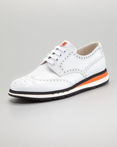 prada-sneaker-sole-wing-tip-1