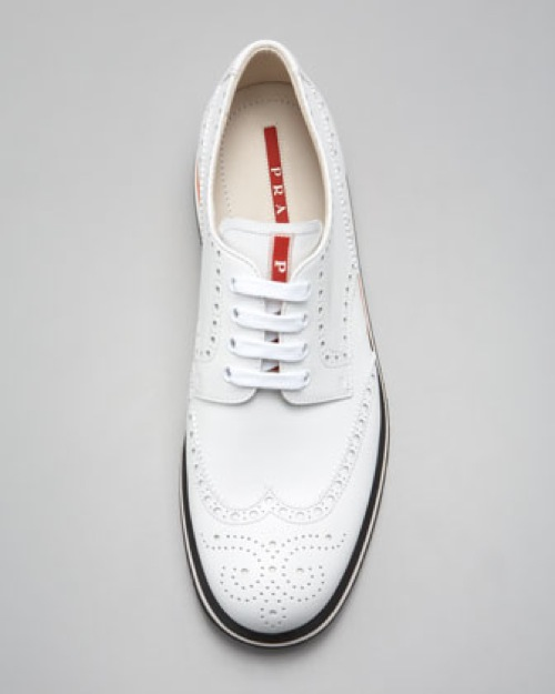prada-sneaker-sole-wing-tip-2