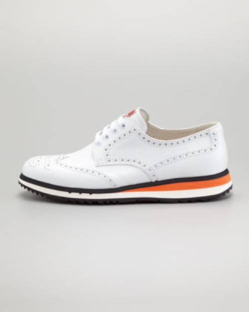 prada-sneaker-sole-wing-tip-3