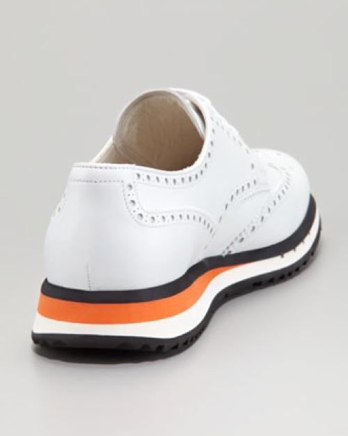 prada-sneaker-sole-wing-tip-4