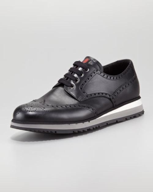 prada-sneaker-sole-wing-tip-5