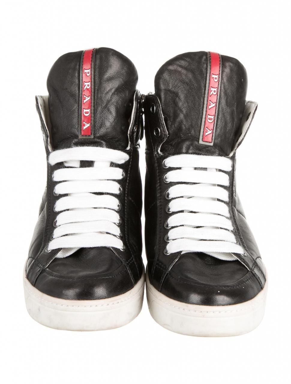 Uk Fashion Shoes Prada Sneaker Style Designer Archives ZPXiukOT